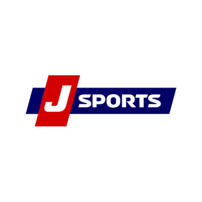 jsports corporate