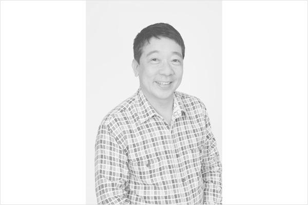 【新番組】笑福亭鶴光の オールナイトニッポンTV@J:COM