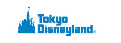 Where dreams come true ~東京ディズニーリゾー …