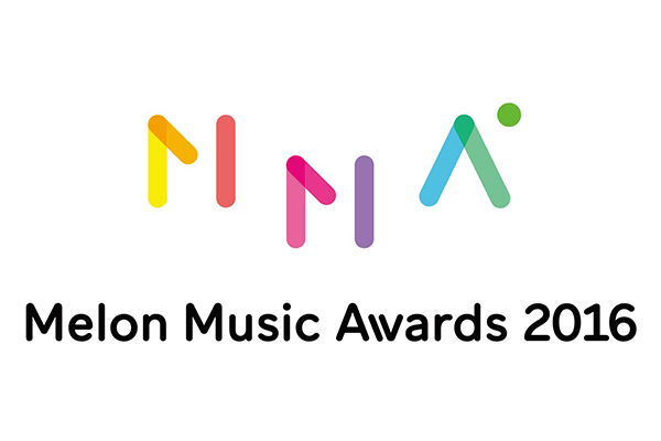 2016 Melon Music Awards