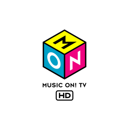 MUSIC ON! TV(エムオン!)HD